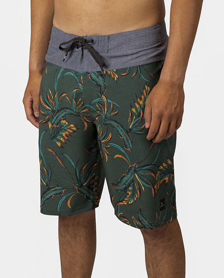 RIP CURL MIRAGE SPACEY BOARDSHORTS