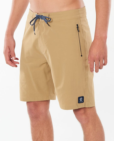 """RIP CURL MEN'S SEARCHERS LAYDAY 19"""" SURF BOARDSHORTS"""