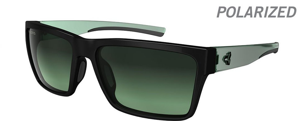 RYDERS EYEWEAR NELSON POLARIZED SUNGLASSES