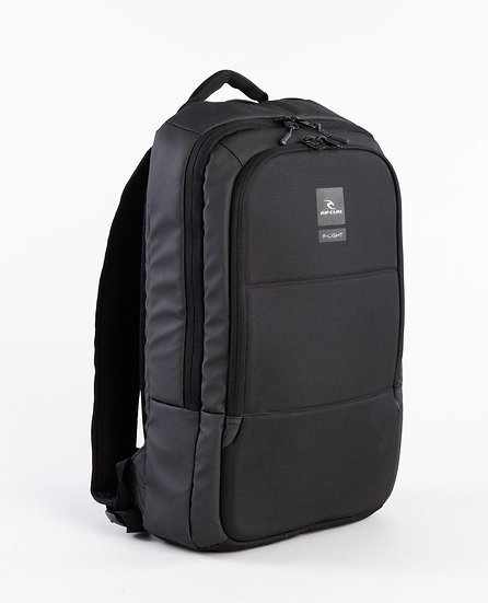 RIP CURL F-LIGHT SLIM 15L MIDNIGHT SURF BACKPACK