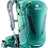 Thumbnail: DEUTER COMPACT EXP 12  HYDRATION MOUNTAIN BIKE PACK
