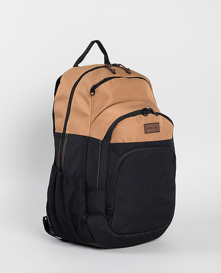 RIP CURL OVERTIME COMBINED SURF BACKPACK