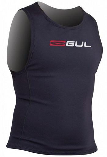 GUL Response 1.5MM Flatlock Vest
