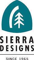 Sierra_Designs_Logo-Color Black Vert-2[1