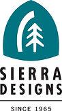 Sierra_Designs_Logo-Color Black Vert-2[1