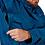 Thumbnail: SIERRA DESIGNS MEN'S HURRICANE WATERPROOF JACKET