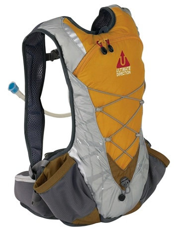 ULTIMATE DIRECTION HIGHLINE HYDRATION PACK
