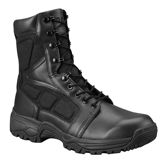 PROPPER SERIES 200 WATERPROOF 8 INCH SIDE ZIP BOOT