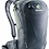 Thumbnail: DEUTER COMPACT 6 INCLUDES 2  LITER HYDRATION BIKE PACK