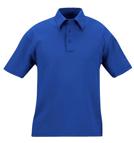 PROPPER MEN'S ICE PERFORMANCE POLO SHIRT