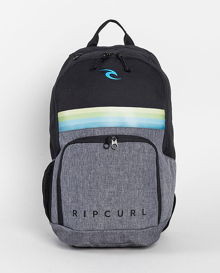 RIP CURL EVO HIGHWAY SURF BACKPACK