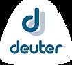 header_logo_einzeln_180x.png
