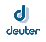 deuter mountain products
