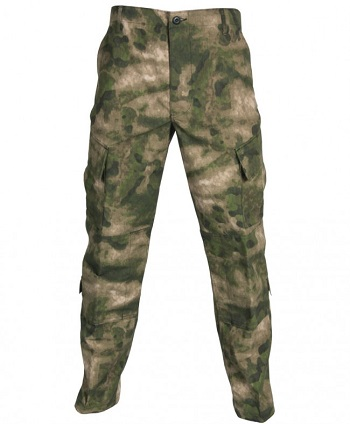 A-TACS TROUSERS