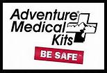 AMK ADVENTURE MEDICAL KITS MARINE