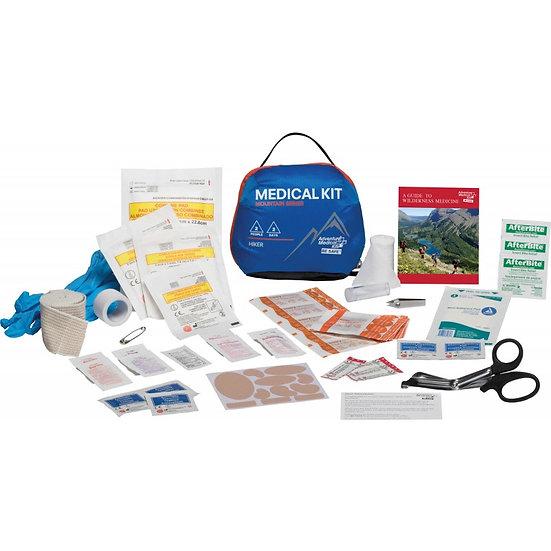 ADVENTURE MEDICAL KITS: MOUNTAIN HIKER KIT