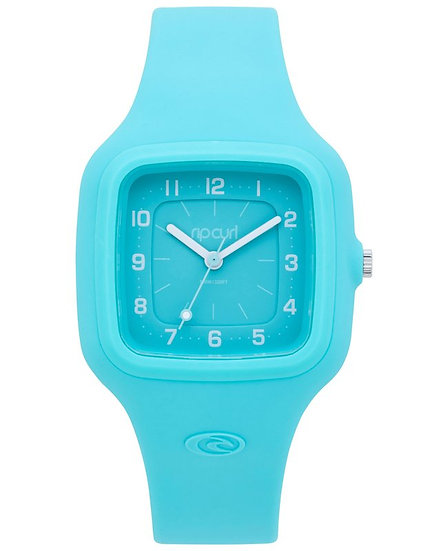 RIP CURL WOMENS CANDY ANALOG SURF WATCH