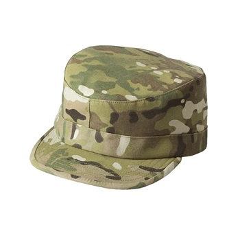 PROPPER ACU MULTICAM UTILITY CAP