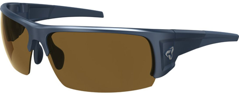 RYDERS EYEWEAR CALIBER POLARIZED SUNGLASSES