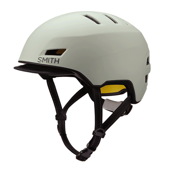 SMITH EXPRESS MIPS CYCLING HELMET