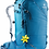 Thumbnail: DEUTER FREE RIDER PRO 32+ SL WOMEN'S ALPINE SKIING AND SNOWBOARDING BACKPACK