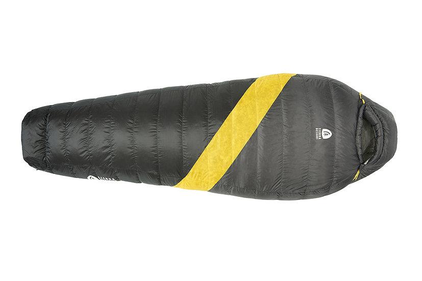 SIERRA DESIGNS NITRO 800/0 SLEEPING BAG