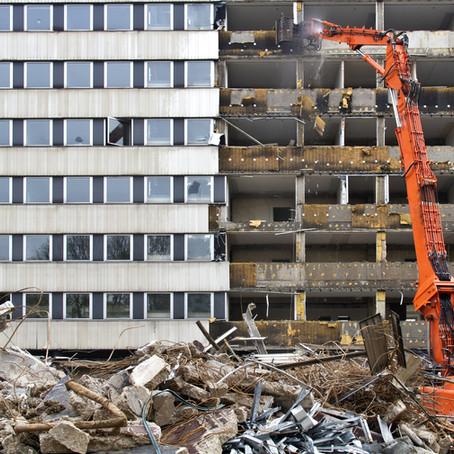 Comment sanctionner l'usage non conforme d'un bâtiment aux règles d'urbanisme ?