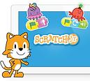 scratchjrLogo.png