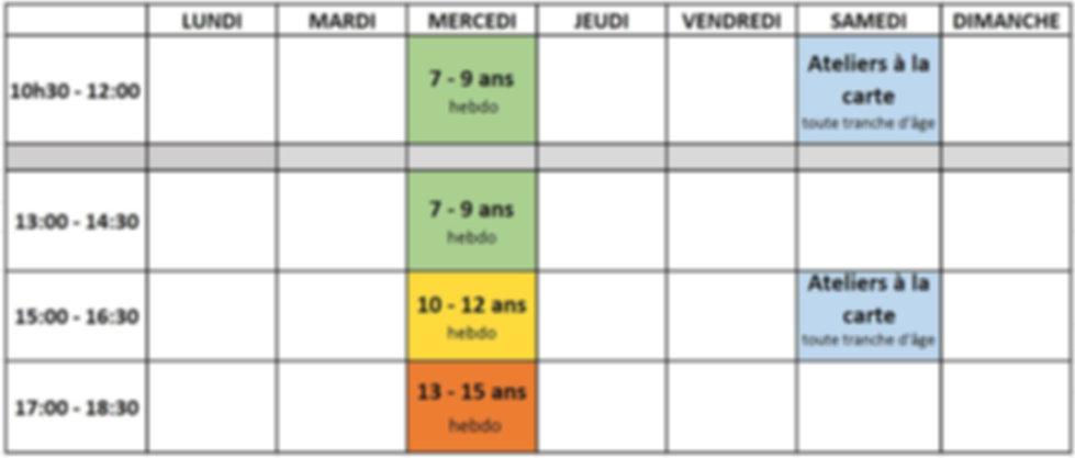 Nouveau_Planning2019-2020.JPG