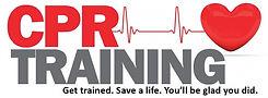 Texas CPR Classes