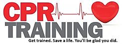 Texas CPR Classes