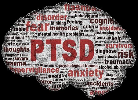 PTSD-Treatment-los-angles.png