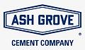 139-1395703_ashgrove-cement-company-ash-
