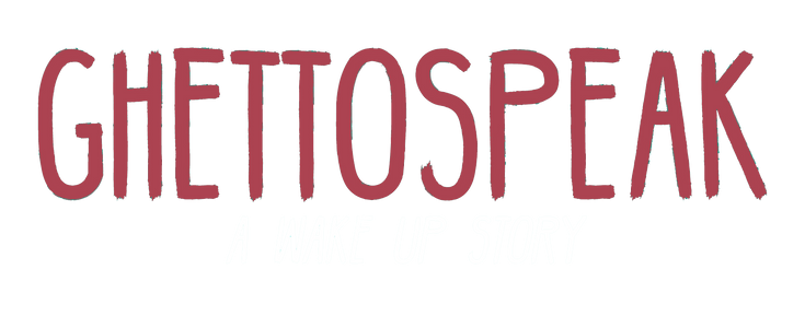 ghettospeak logo WITH WHITE LETTERS.png