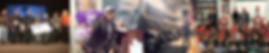 Screen Shot 2018-12-31 at 4.05.50 PM.png