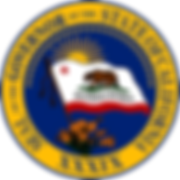 Seal_of_the_Governor_of_California_edite