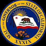 Seal_of_the_Governor_of_California_edite