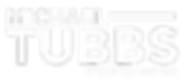 Mayor_Michael_Tubbs_-_Logo copy_edited.p