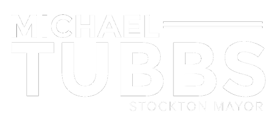 Mayor_Michael_Tubbs_-_Logo copy_edited.p