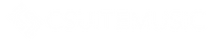 csuite music 2017 logo horizontal.png