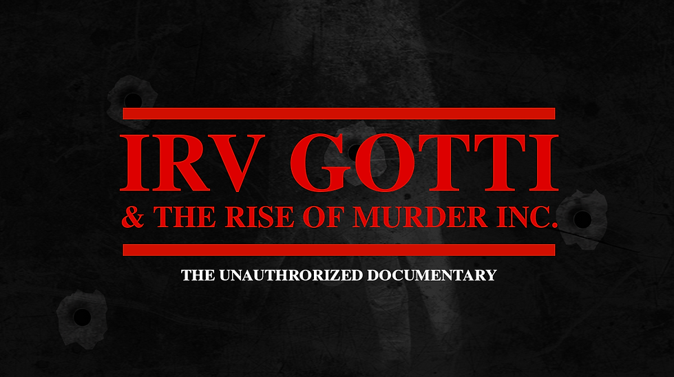Irv Gotti Doc Cover.png
