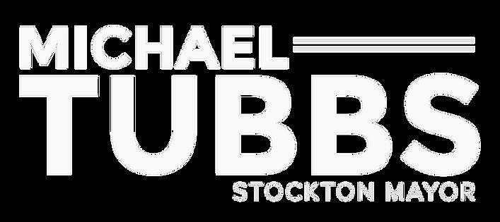 Mayor_Michael_Tubbs_-_Logo copy.png