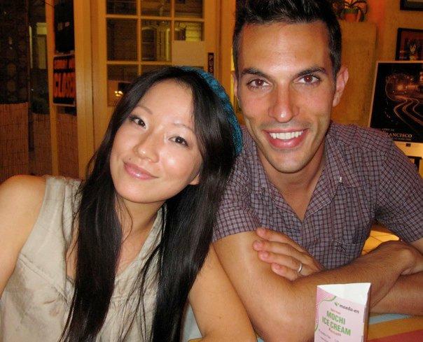 with NPR's Ari Shapiro