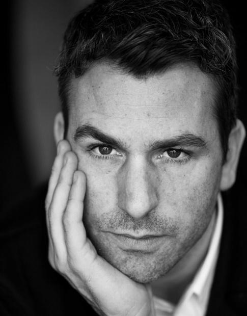 Paul Surridge per Roberto Cavalli / Paul Surridge for Roberto Cavalli