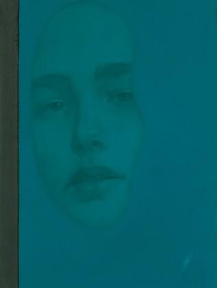 """Sulla nozione di """"tempo"""", attraverso l'evocazione della donna: l'artista Simone Geraci si racconta"""