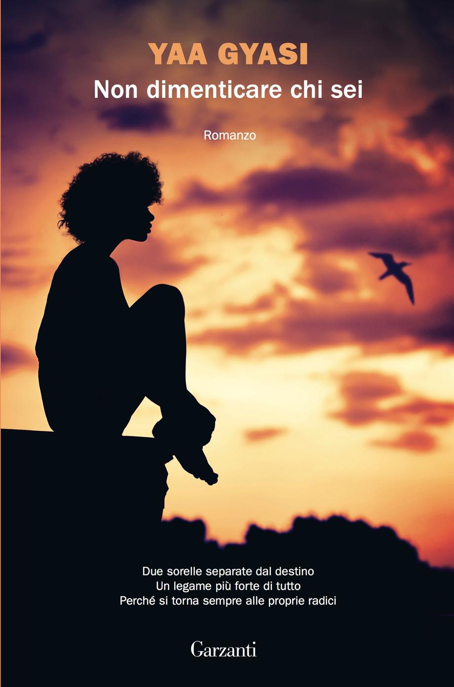 Non dimenticare chi sei, l'opera prima della scrittrice Ghanese Yaa Gyasi / Homegoing, the first nov