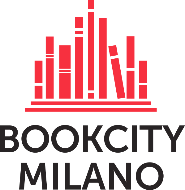 Libri-mania: è BookCity 2017 / Books-mania: it is BookCity 2017