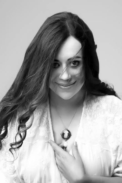 Dialogo tra natura, istinto e gioiello contemporaneo, ovvero Agalma Medusae: Giovanna Micali si racc