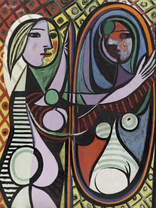 Quando è successo che l'arte (in Italia) è diventata così poco importante?