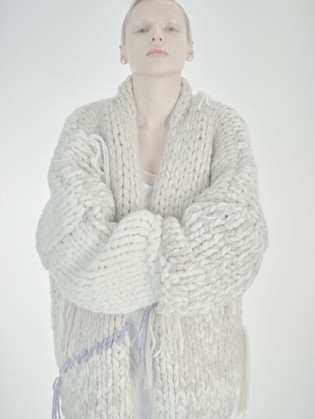 Wundercamera, tra moda, design e made in Italy. Lo raccontano Monica Lardera e Riccardo Forlini